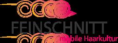 feinschnitt Logo